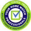 Home watch professional